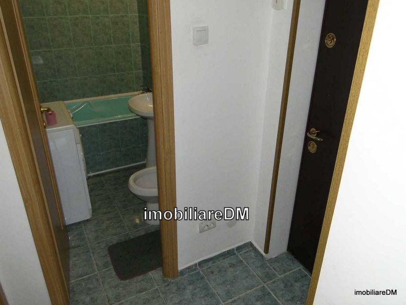 inchiriere-apartament-IASI-imobiliareDM-7TVLSGFNBC-VBNGHM5426398754