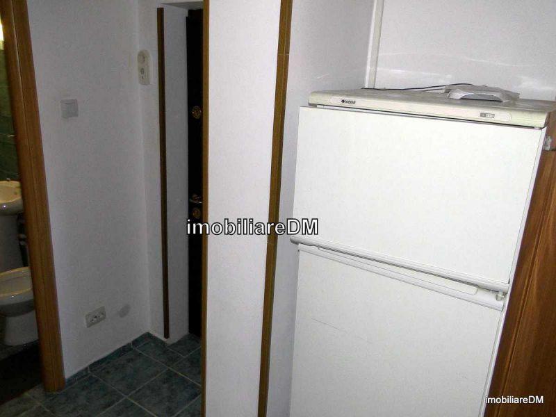 inchiriere-apartament-IASI-imobiliareDM-8TVLSGFNBC-VBNGHM5426398754