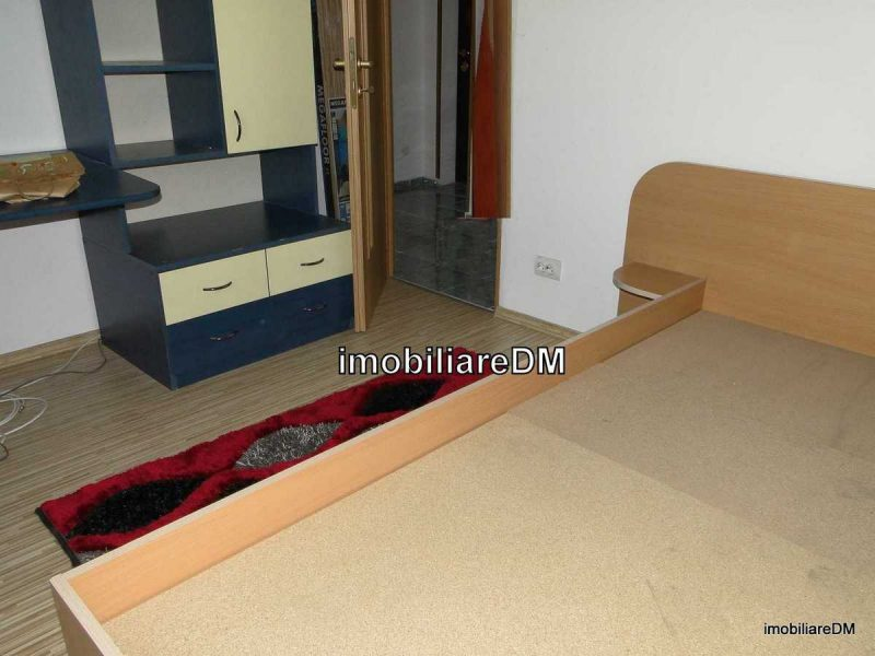 inchiriere-apartament-IASI-imobiliareDM-9TVLSGFNBC-VBNGHM5426398754