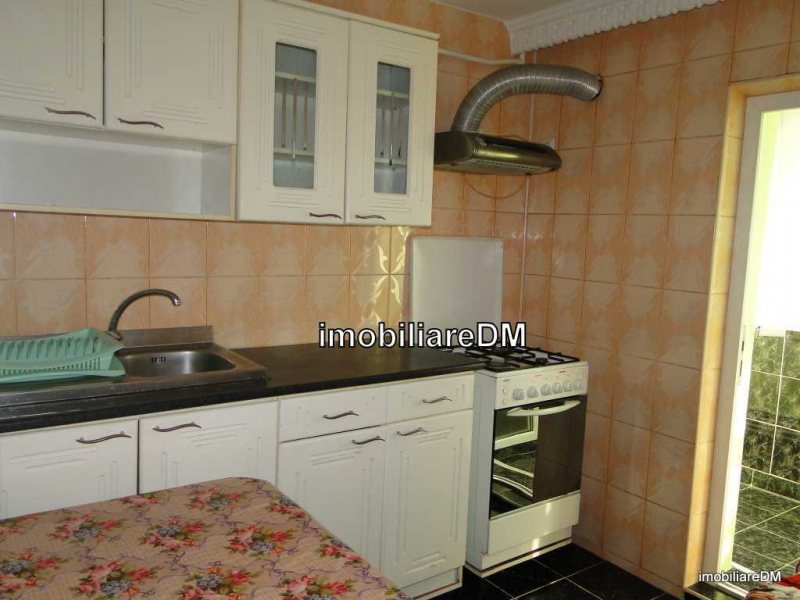 inchiriere-apartament-IASI-imobiliareDM-10NICXVBCGFCNVB5N3633271