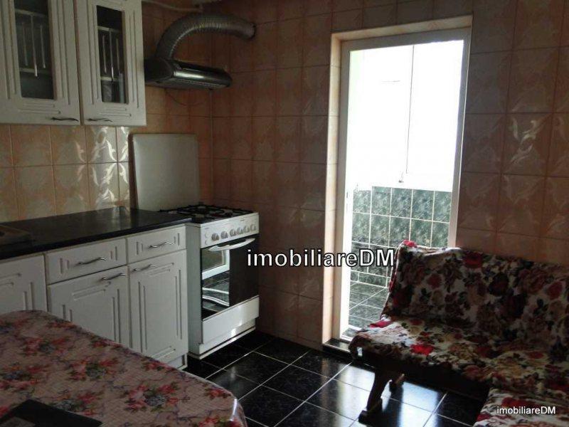 inchiriere-apartament-IASI-imobiliareDM-11NICXVBCGFCNVB5N3633271