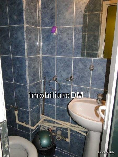 inchiriere-apartament-IASI-imobiliareDM-12NICXVBCGFCNVB5N3633271
