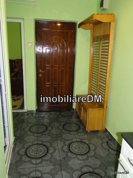 inchiriere-apartament-IASI-imobiliareDM-13NICXVBCGFCNVB5N3633271