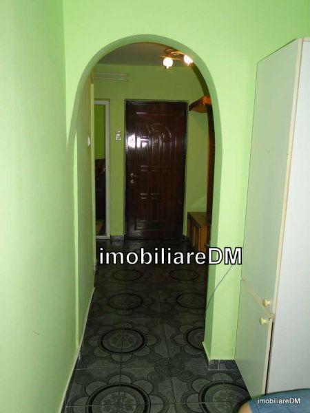 inchiriere-apartament-IASI-imobiliareDM-14NICXVBCGFCNVB5N3633271