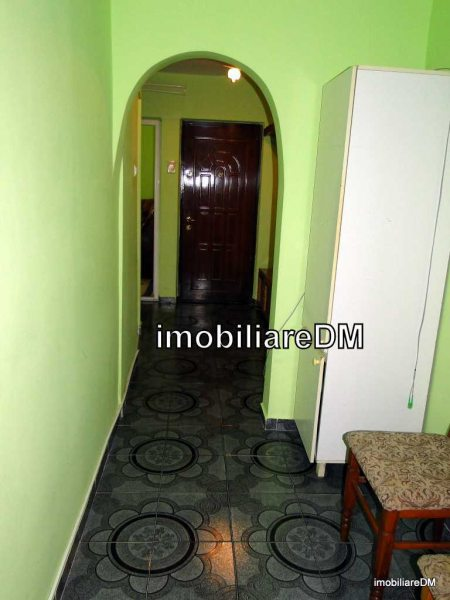 inchiriere-apartament-IASI-imobiliareDM-1NICXVBCGFCNVB5N3633271