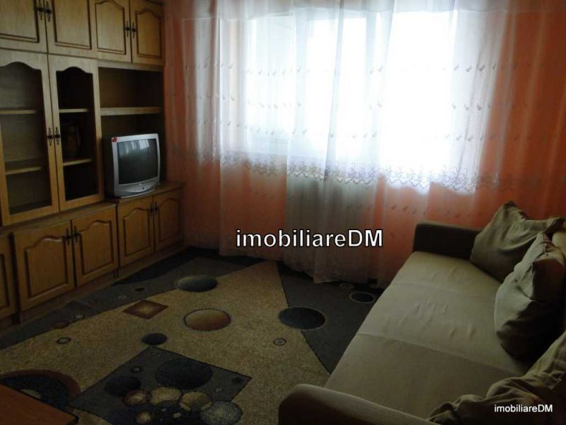 inchiriere-apartament-IASI-imobiliareDM-2NICXVBCGFCNVB5N3633271