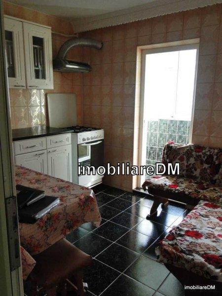 inchiriere-apartament-IASI-imobiliareDM-3NICXVBCGFCNVB5N3633271