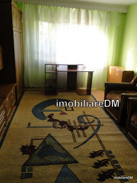 inchiriere-apartament-IASI-imobiliareDM-4NICXVBCGFCNVB5N3633271