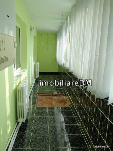 inchiriere-apartament-IASI-imobiliareDM-6NICXVBCGFCNVB5N3633271