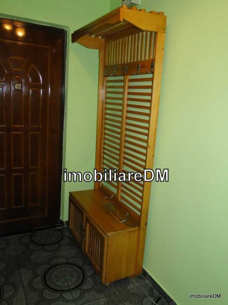 inchiriere-apartament-IASI-imobiliareDM-7NICXVBCGFCNVB5N3633271