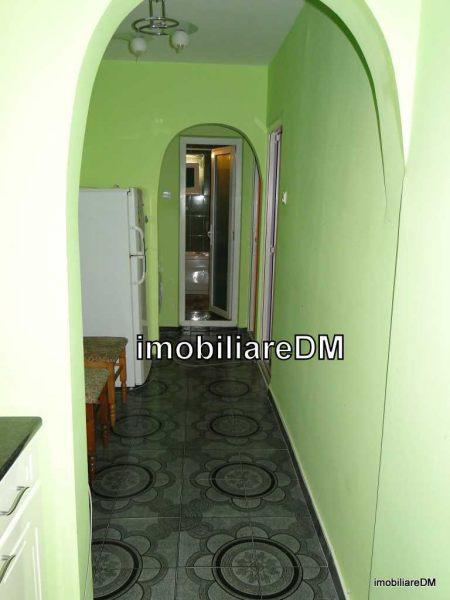 inchiriere-apartament-IASI-imobiliareDM-9NICXVBCGFCNVB5N3633271