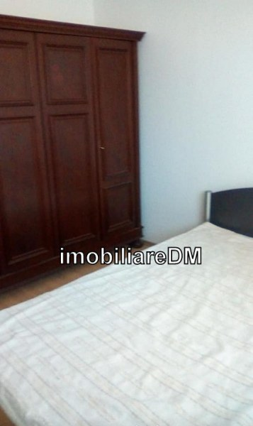 inchiriere-apartament-IASI-imobiliareDM-4GPKSDFBXCBDFGHBDFG5241133653