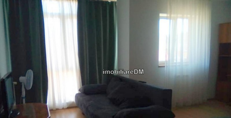 inchiriere-apartament-IASI-imobiliareDM-7GPKSDFBXCBDFGHBDFG5241133653