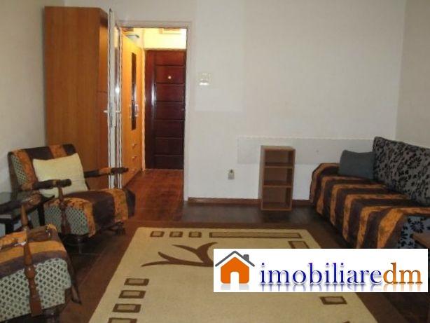 inchiriere apartament IASI imobiliareDM 5PDPFGHMVHNMHJMHN541263211