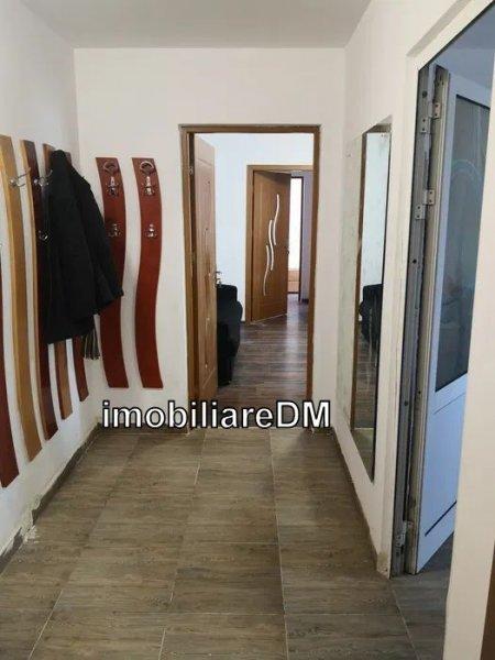 inchiriere-apartament-IASI-imobiliareDM2TATCGHN8749663A21