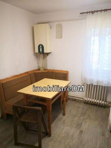 inchiriere-apartament-IASI-imobiliareDM3TATCGHN8749663A21