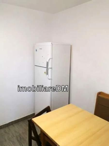 inchiriere-apartament-IASI-imobiliareDM4TATCGHN8749663A21