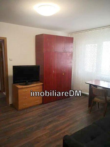 inchiriere-apartament-IASI-imobiliareDM5TATCGHN8749663A21