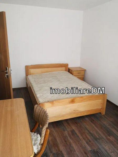 inchiriere-apartament-IASI-imobiliareDM6TATCGHN8749663A21