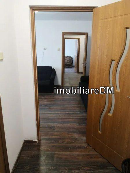 inchiriere-apartament-IASI-imobiliareDM8TATCGHN8749663A21