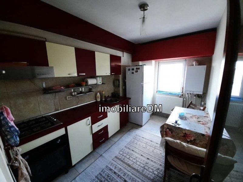 inchiriere-apartament-IASI-imobiliareDM1PALSDFGBXCV52364421A20