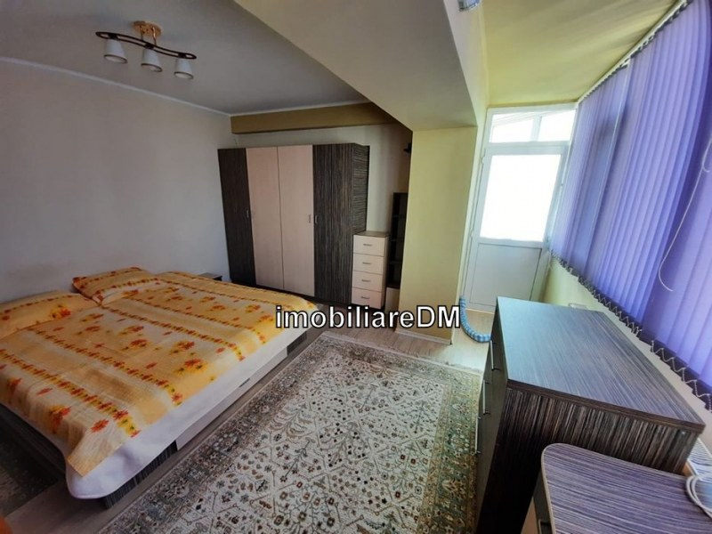 inchiriere-apartament-IASI-imobiliareDM3PALSDFGBXCV52364421A20