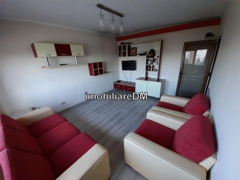 inchiriere-apartament-IASI-imobiliareDM5PALSDFGBXCV52364421A20
