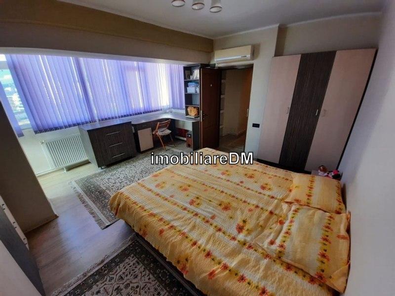 inchiriere-apartament-IASI-imobiliareDM6PALSDFGBXCV52364421A20