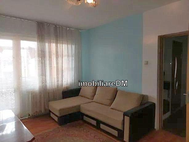 inchiriere-apartament-IASI-imobiliareDM-2PDREDHGTRTR5224124A9