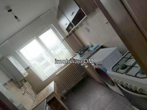 inchiriere-apartament-IASI-imobiliareDM-3PDREDHGTRTR5224124A9
