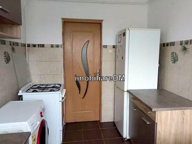 inchiriere-apartament-IASI-imobiliareDM-4PDREDHGTRTR5224124A9