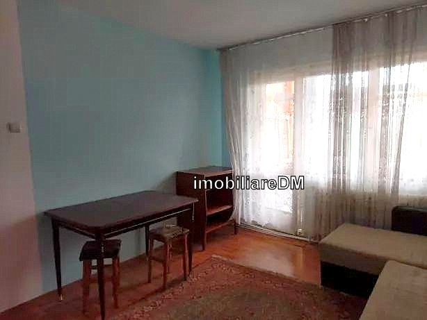 inchiriere-apartament-IASI-imobiliareDM-5PDREDHGTRTR5224124A9