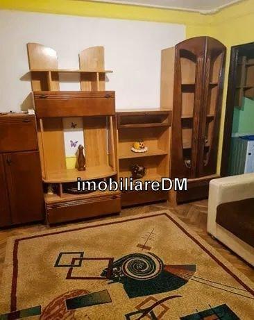 inchiriere-apartament-IASI-imobiliareDM2PACSGTBXCV63231225