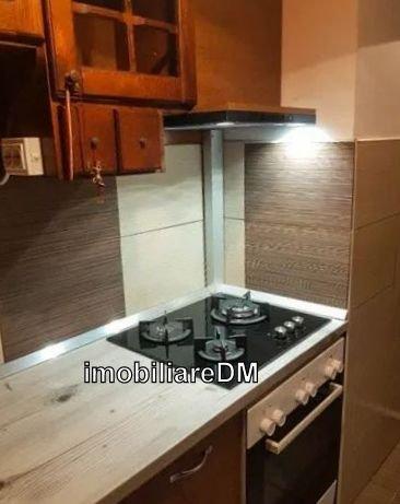 inchiriere-apartament-IASI-imobiliareDM5PACSGTBXCV63231225