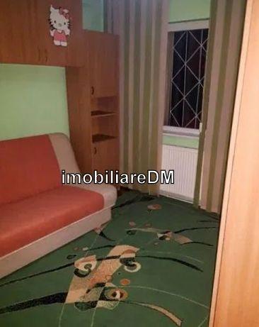 inchiriere-apartament-IASI-imobiliareDM7PACSGTBXCV63231225