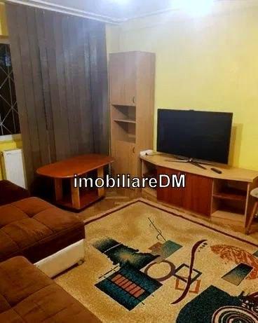 inchiriere-apartament-IASI-imobiliareDM8PACSGTBXCV63231225