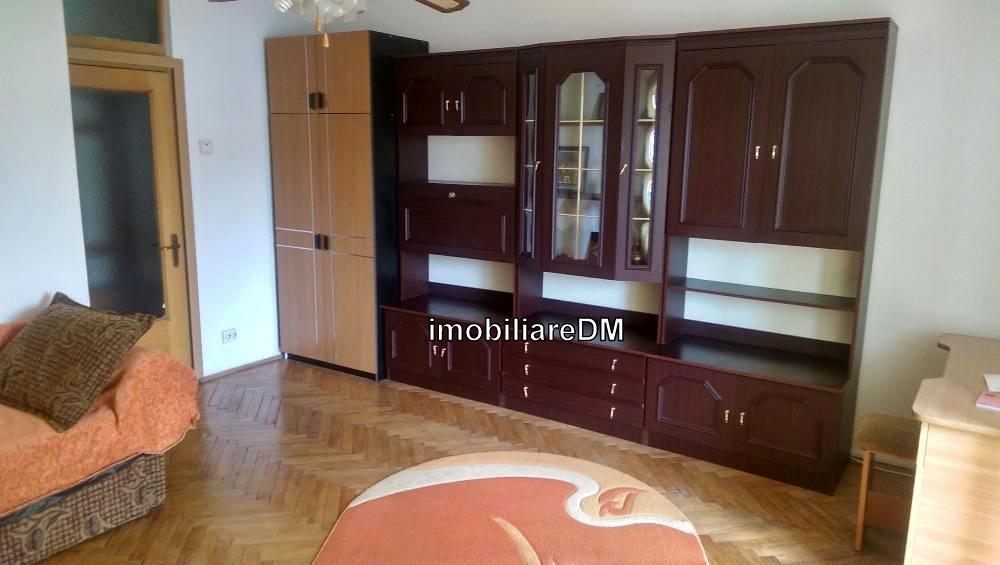 inchiriere apartament IASI imobiliareDM 6PACSDGDFG521441A6