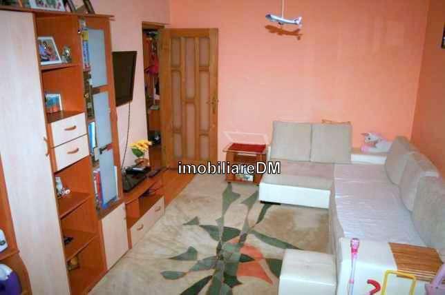 inchiriere-apartament-IASI-imobiliareDM-3PDFCGMHGH66354A6