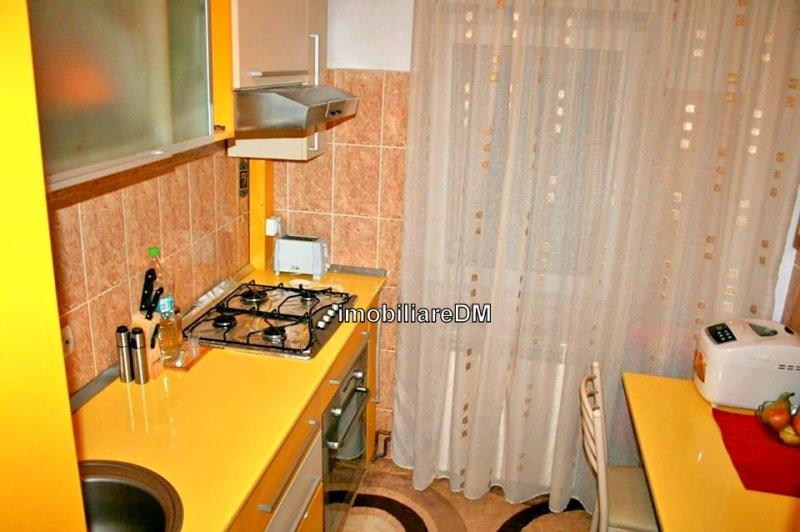 inchiriere-apartament-IASI-imobiliareDM1PDFWSRTFXCVBFG52366397A20