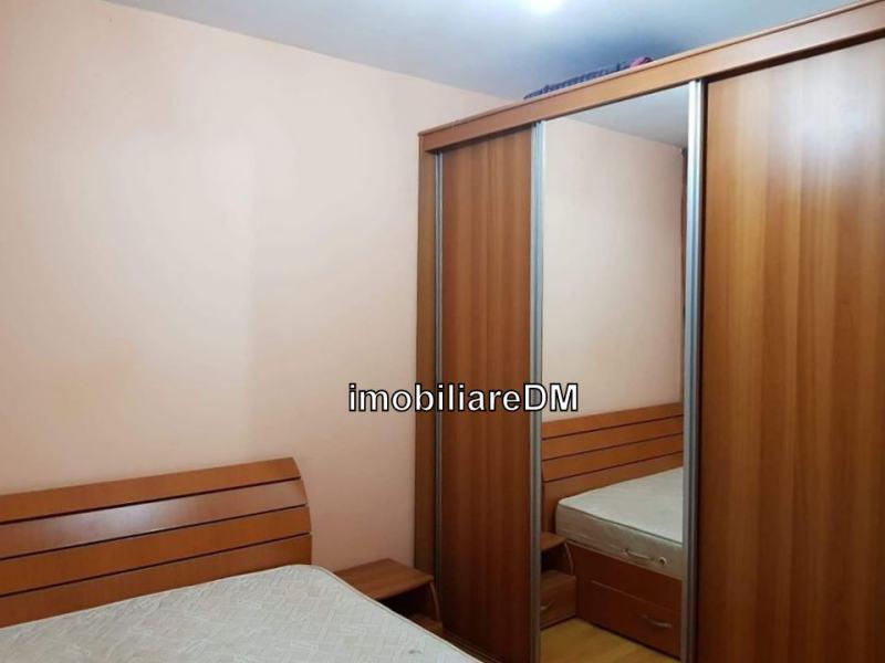 inchiriere-apartament-IASI-imobiliareDM3PDFWSRTFXCVBFG52366397A20