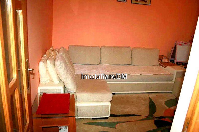 inchiriere-apartament-IASI-imobiliareDM4PDFWSRTFXCVBFG52366397A20