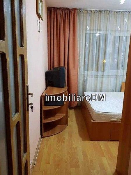 inchiriere-apartament-IASI-imobiliareDM5PDFWSRTFXCVBFG52366397A20