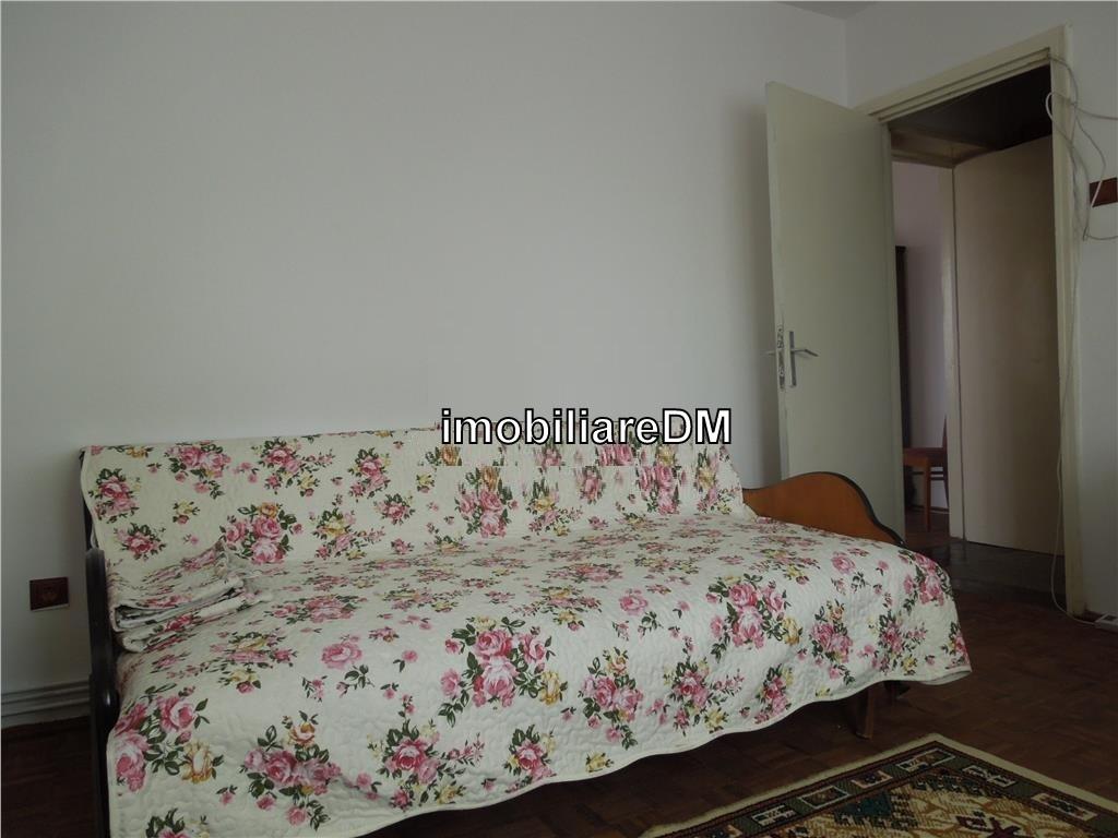 inchiriere apartament IASI imobiliareDM 4PDRFCGBMGHMGH5214123