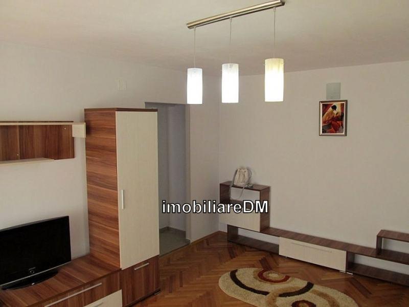 inchiriere-apartament-IASI-imobiliareDM1INDDXGFVG52632412
