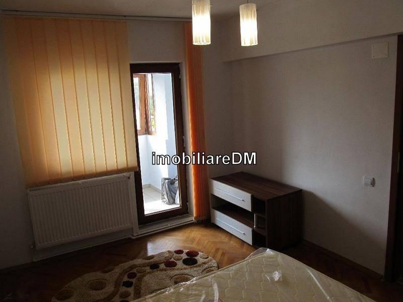 inchiriere-apartament-IASI-imobiliareDM4INDDXGFVG52632412