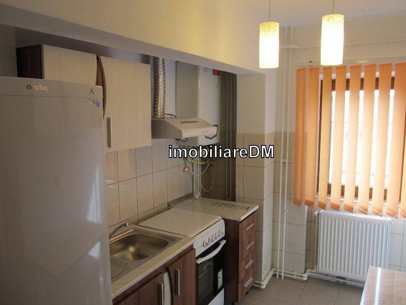 inchiriere-apartament-IASI-imobiliareDM5INDDXGFVG52632412