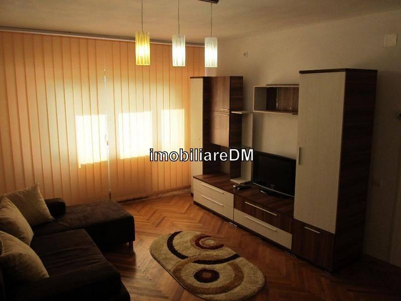 inchiriere-apartament-IASI-imobiliareDM7INDDXGFVG52632412