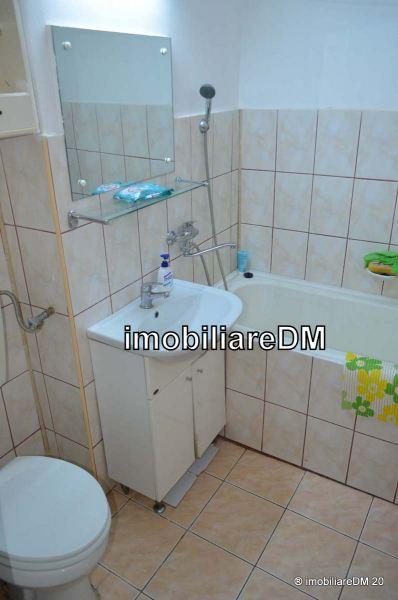 inchiriere-apartament-IASI-imobiliareDM2GTATDDCBV5638945