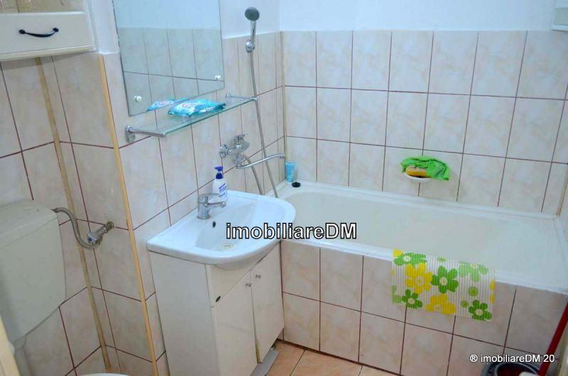 inchiriere-apartament-IASI-imobiliareDM3GTATDDCBV5638945
