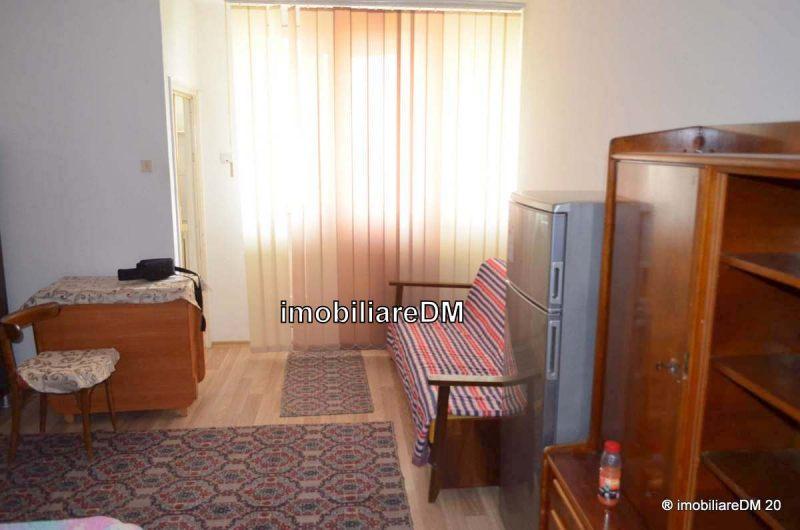 inchiriere-apartament-IASI-imobiliareDM4GTATDDCBV5638945